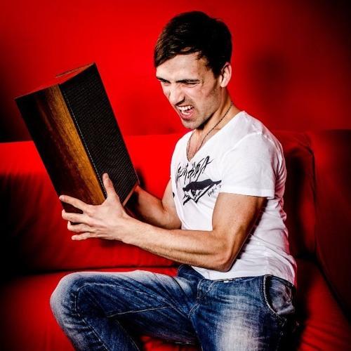 Mafteo (Ro)'s avatar