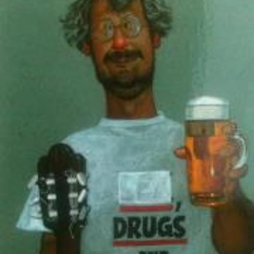 Martin Oldenburger's avatar