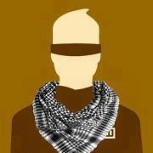 Nasr Magdy's avatar
