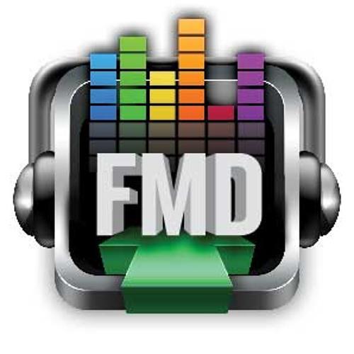 FMDigital's avatar