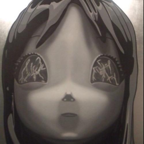 Dolcediablo's avatar