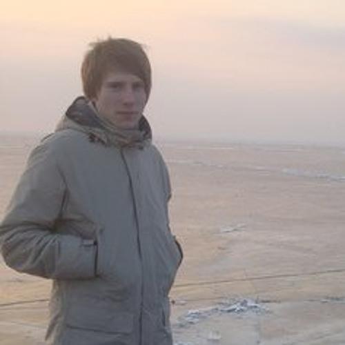 jenova_randomdirection's avatar