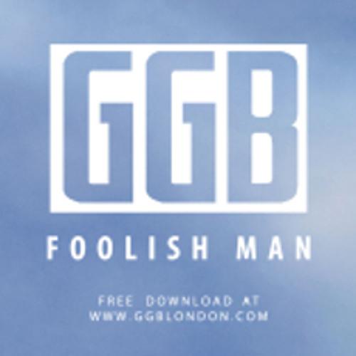 ggblondon's avatar