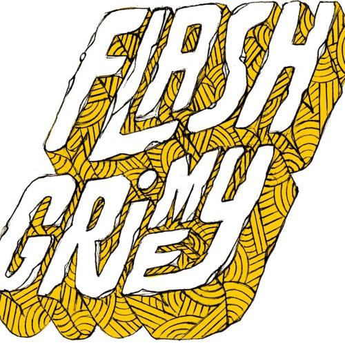 Flash Grimey's avatar