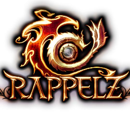 DeathChilla's avatar
