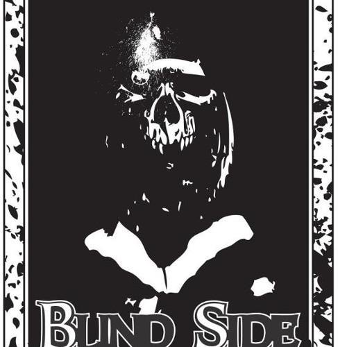 BlindSide's avatar