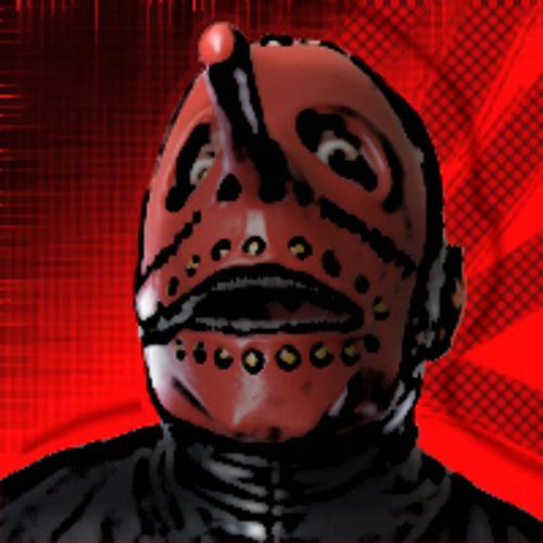 Und3rCOv3rSS's avatar