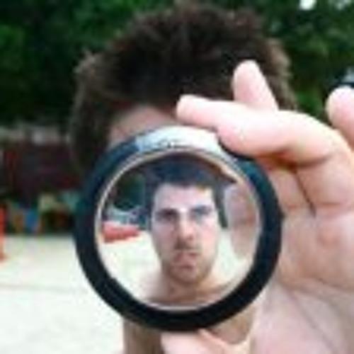 John Roche 3's avatar