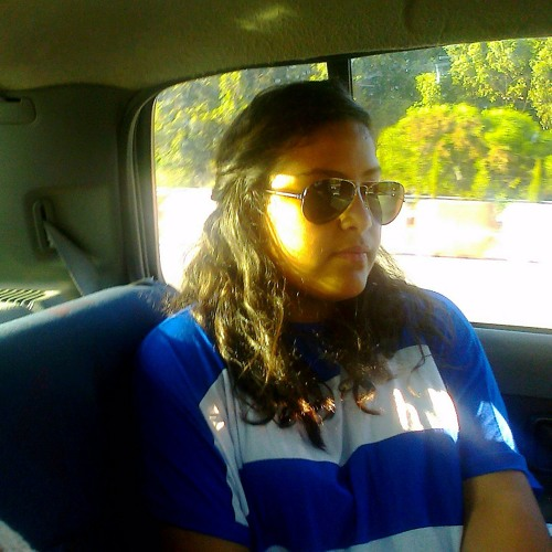 Ranoumette's avatar