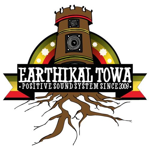 earthikaltowasoundsystem's avatar