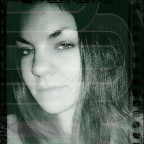 Casey Rabon-Thompson's avatar
