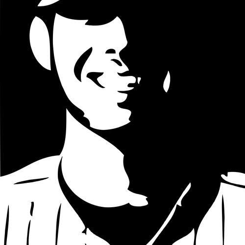 johnnymurtonstudio's avatar