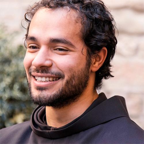 Friar Alessandro's avatar