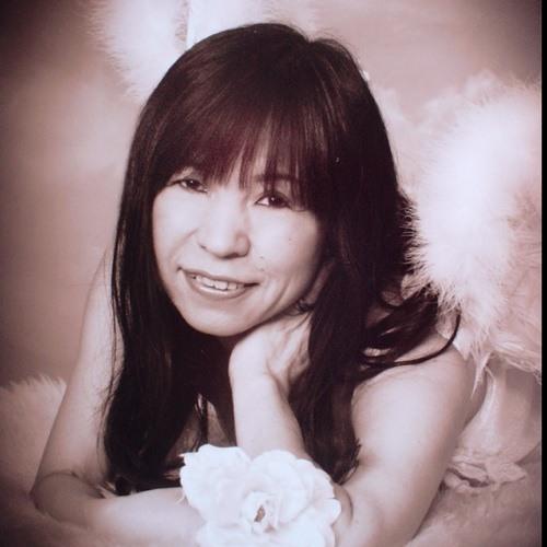 sayaka.i's avatar