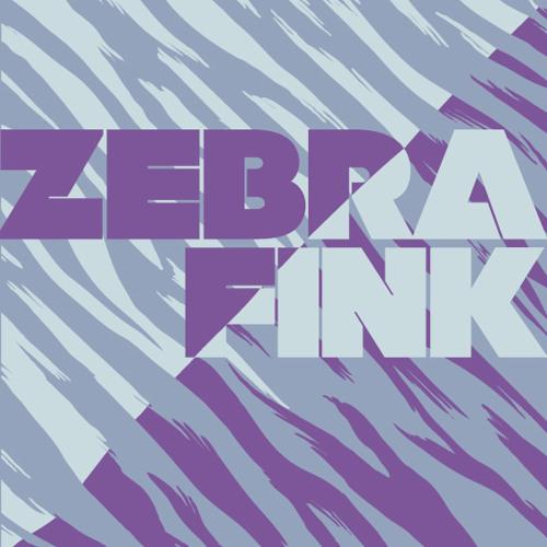 Zebra Fink's avatar