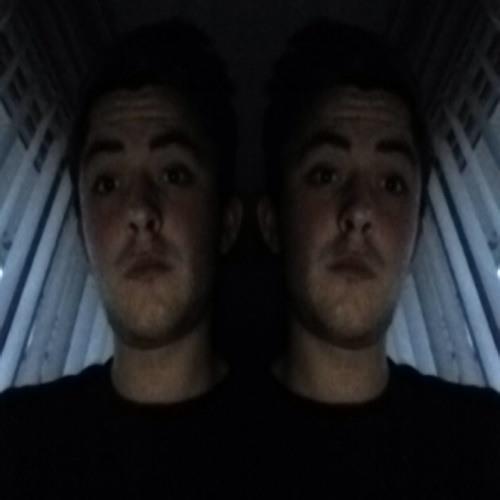 JoeMorton's avatar