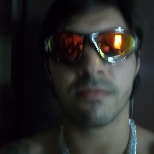 Tiago Villela's avatar