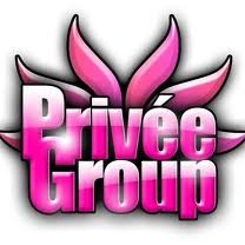 Privee Group's avatar