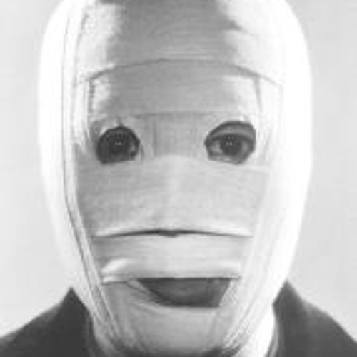 HuBastard's avatar
