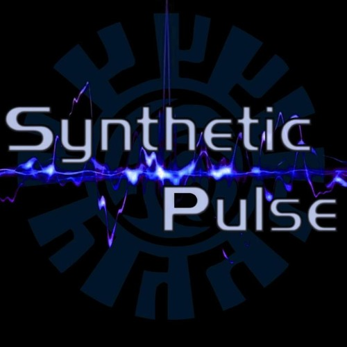 Synthetic Pulse's avatar