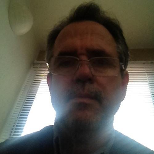 guillermoarquitecto's avatar