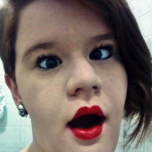 ladybe19's avatar