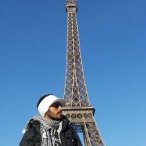 Fady Badr's avatar
