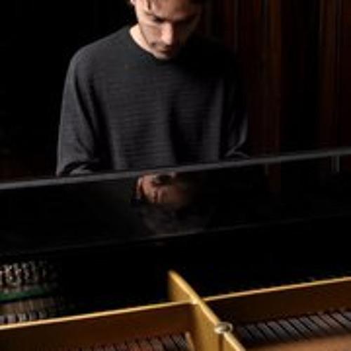 Guillermo Di Pietro Piano's avatar