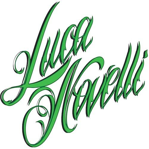 LUCA NOVELLI's avatar