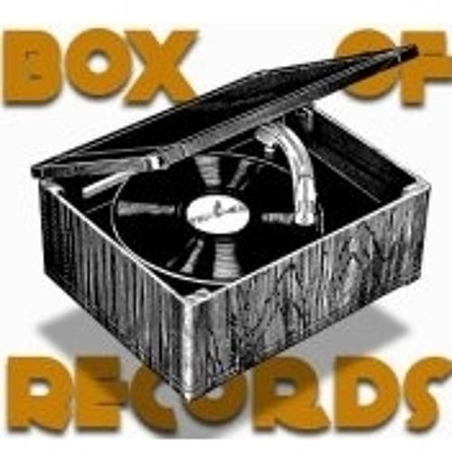 BoxofRecordsLive's avatar