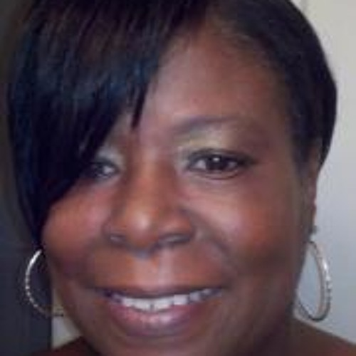 Valerie Ferrell Burgess's avatar