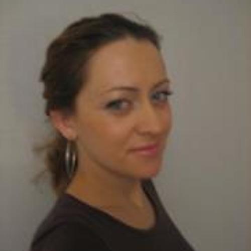Natasza Konopacka's avatar