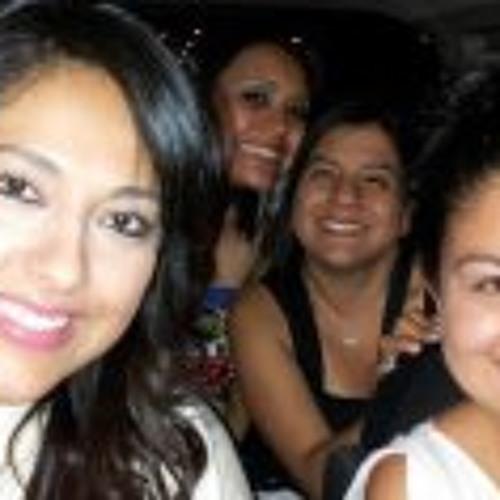 Maria Rodriguez 34's avatar