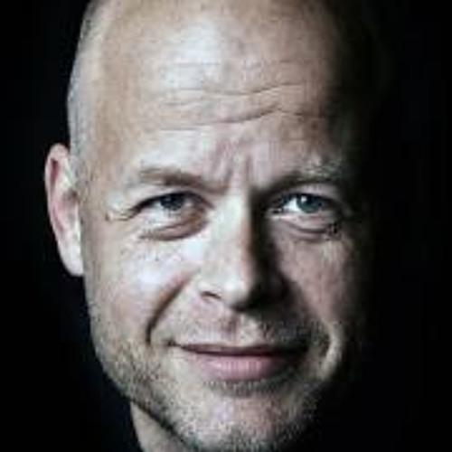 Christof Schmurr's avatar