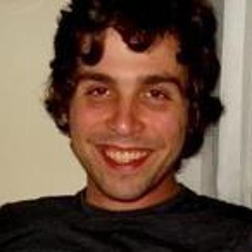 Brandon McMillan 1's avatar