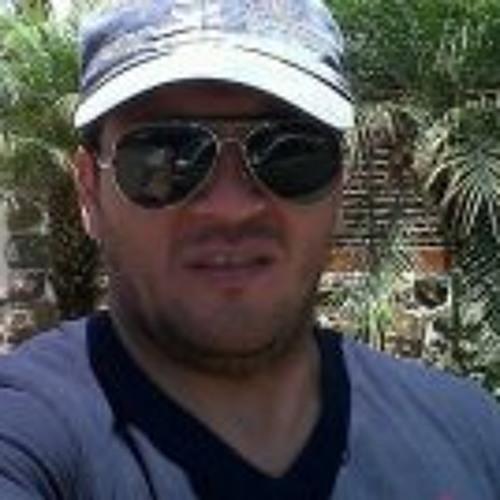 Chic Ken 1's avatar