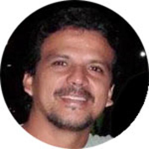 Mauro Cota - Não Demore Tanto
