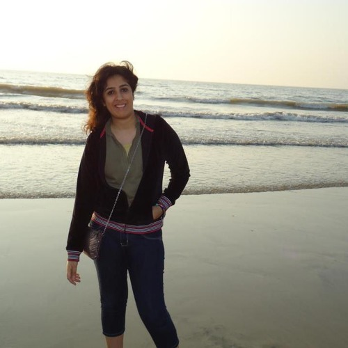 Akshay tritiya !! I am an o.b jock ,yo baby !