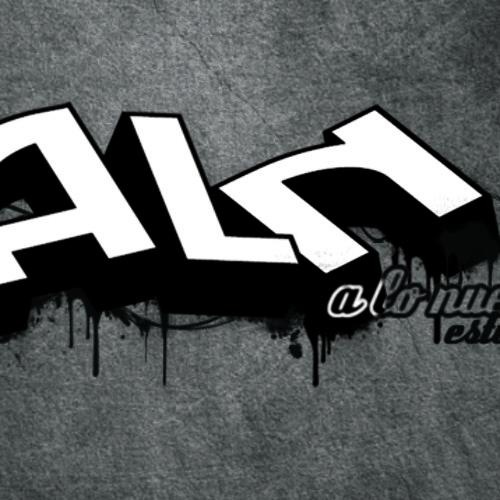 Dj Gladi's avatar