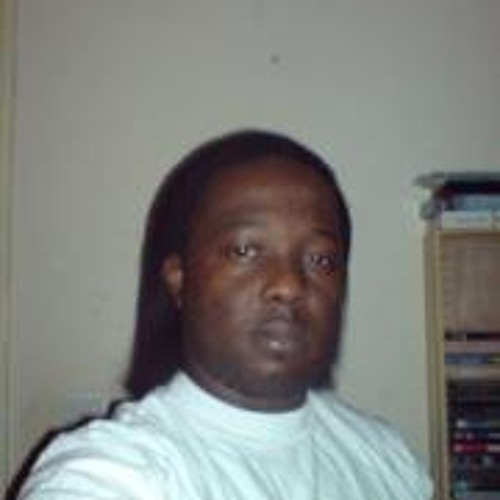 Adeyinka Adeyemi's avatar