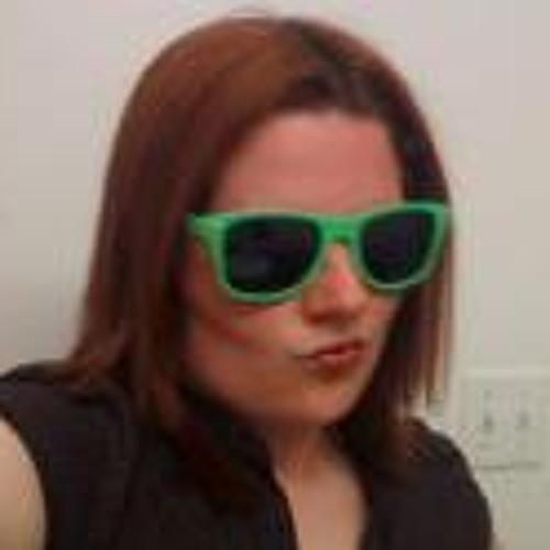 Ashley Reed 9's avatar