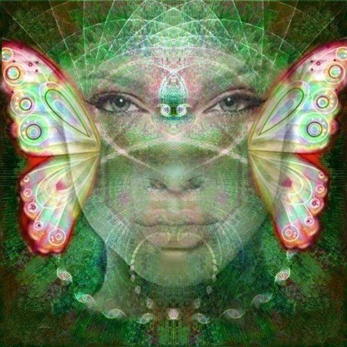 HathorsOwn's avatar