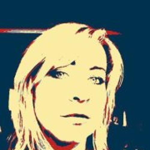 Marlena Opatowska's avatar