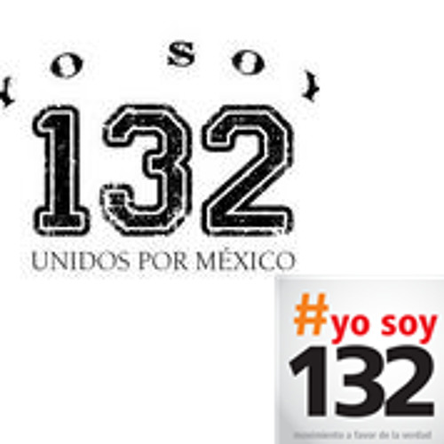 War Room YoSoy132