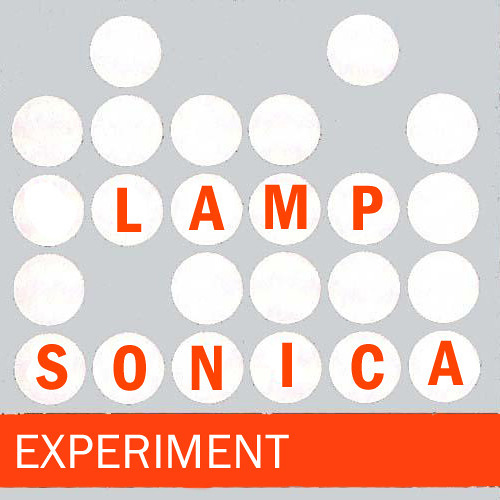 lamp-sonica-experiment's avatar