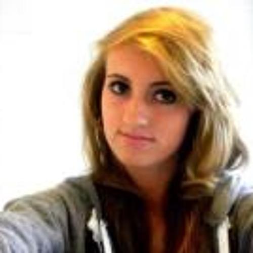 Abby Cropper's avatar