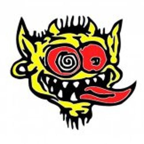 N.EO SATANA's avatar