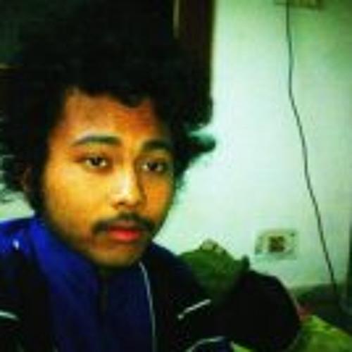Xang Aoman's avatar