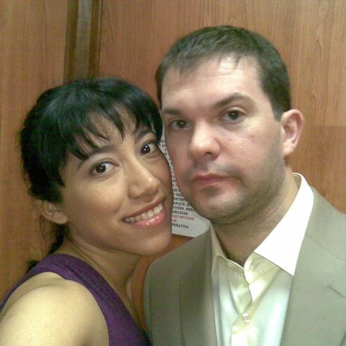 Wesley Damian Woolfall's avatar