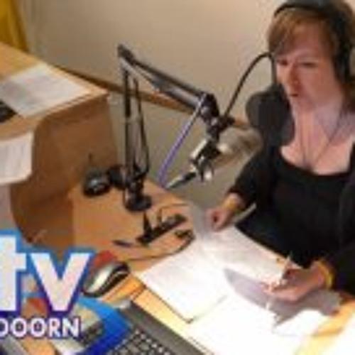 Demo Chantal Zwaag Compleet